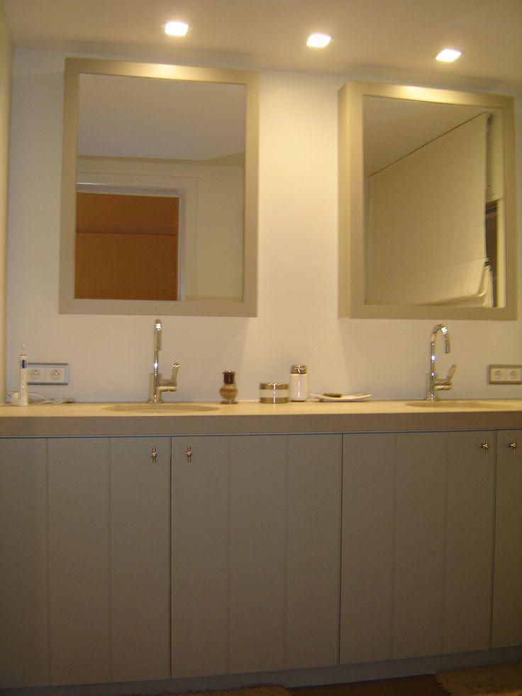 Wonderful Bathroom Cabinets Long Island Double Vanity Or Console