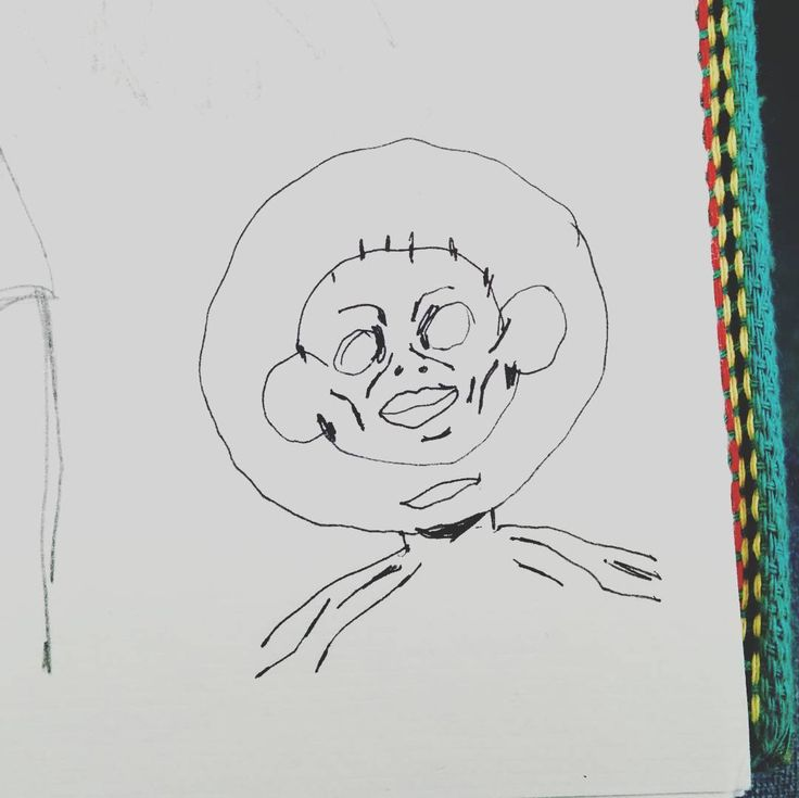 #Astronaut  ___ #illustration #art #artist #instaart #dailyart #artoftheday #doodleartist #pen #pencil #drawing #drawings #sketch #scribble #picoftheday #sketchbook #doodle #kunst #dessin #dibujo #newartwork #instadaily