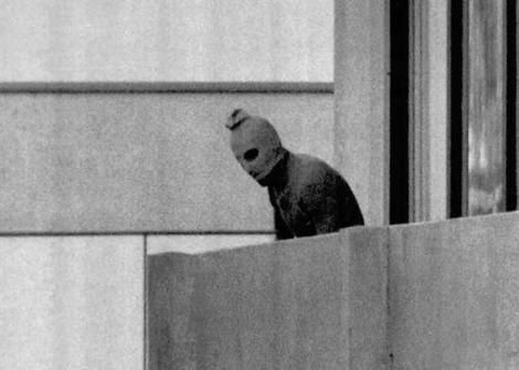 Terrorism and the Olympics — A Look Back at the History of Olympic Terror as Many Fear London 2012 Attacks -- http://commonsenseconspiracy.com/2012/07/terrorism-and-the-olympics-a-look-back-at-the-history-of-olympic-terror-as-many-fear-london-2012-attacks/