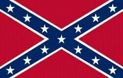 Los Estados Confederados de América ......