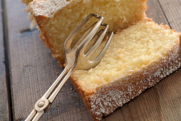 Zitronenkuchen-ArcheNaturküche