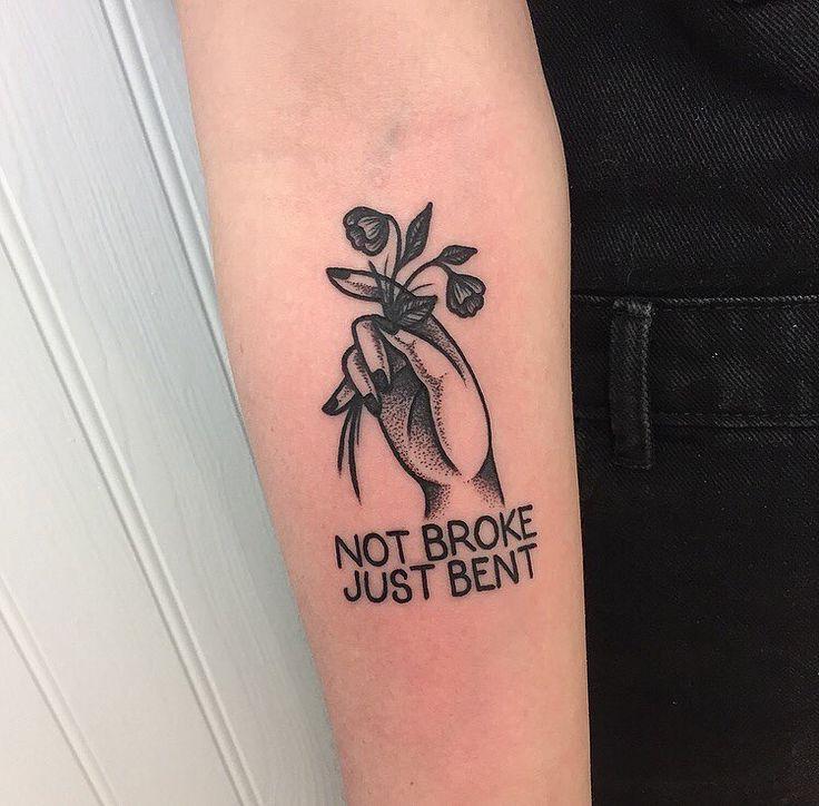 Tattoo Designs Writing: Best 20+ Writing Tattoos Ideas On Pinterest