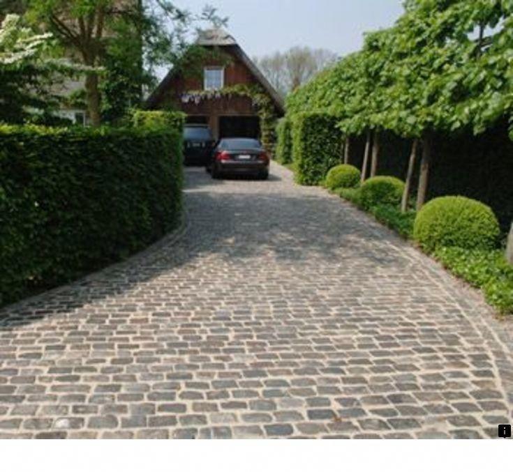 Determine Additional Info On In 2020 Garten Und Outdoor Garten Garten Pflaster