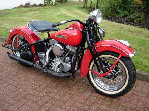 Fast Is Fast Pea Shooter Harleys: 1927 Besten Harley Davidson Bilder Auf Pinterest