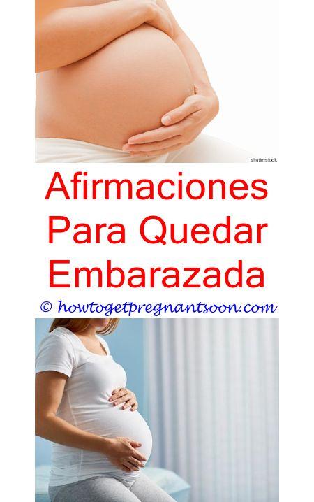 567f41294 Me Puedo Quedar Embarazada Teniendo La Regla