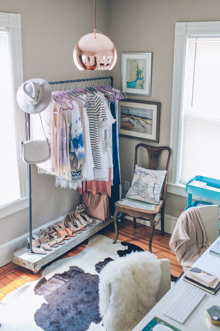 5 Tip For Maximizing Your Wardrobe Shopping Investments