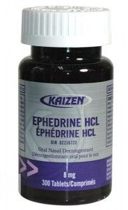 ephedrine. Still the best fat burning pill you can buy. http://ephedrinediet.org