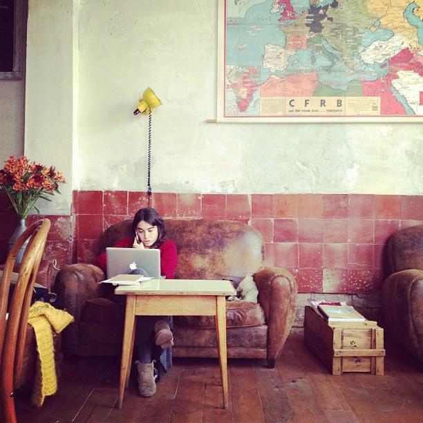 Nuestro segundo estudio @granjapetitbo - @lolitafotos- #webstagram