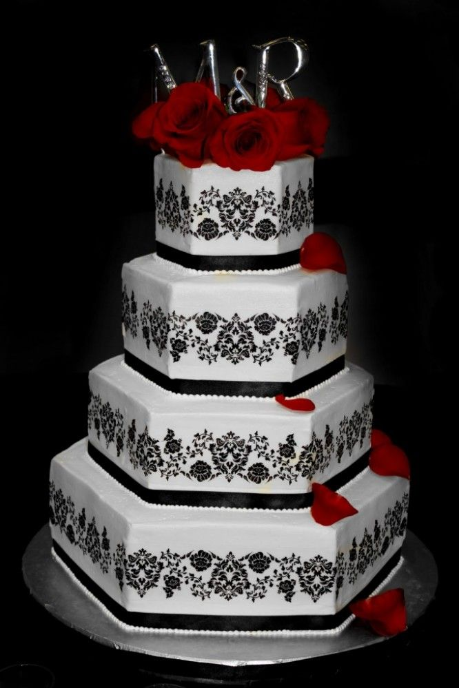 affordable wedding cakes dc 17 best images about cake 10 year anniversary on 10556