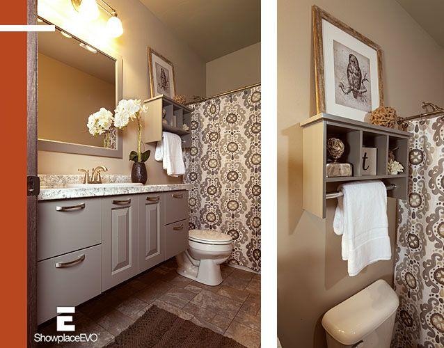 Inspiration Web Design  best Bertch Bathroom Cabinetry u Vanities images on Pinterest Bathroom remodeling Bertch cabinets and Bathroom laundry rooms