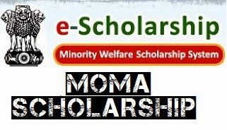 Every year, thousands of talented students miss out on the chance of quality higher education because of lack of financial assistance. MOMA scholarship aims students belonging to minority communities within India to provide them complete financial help.