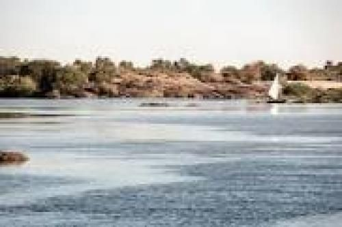 Samar Travel&Tourism Khartoum,Sudan Samar Travel package for 10 people, combining of Desert camping, where you enjoy the view of endless Yellow Sands, and the Black sheet of the Sky, and the beautiful Scenes of Nile Shores, and the Conjunction of the White and Blue Nile, Samar Travel is the heart of Khartoum.
