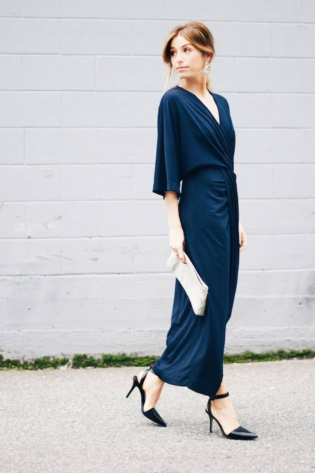 Navy Night Out Maxi Dress  # #The August Diaries #Fall Trends #Fashionistas #Best Of Fall Apparel #Maxi Dress Night Out #Night Out Maxi Dresses #Night Out Maxi Dress Navy #Night Out Maxi Dress Clothing #Night Out Maxi Dress 2014 #Night Out Maxi Dress Outfits #Night Out Maxi Dress How To Style