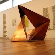 escultura contemporanea - Pesquisa do Google