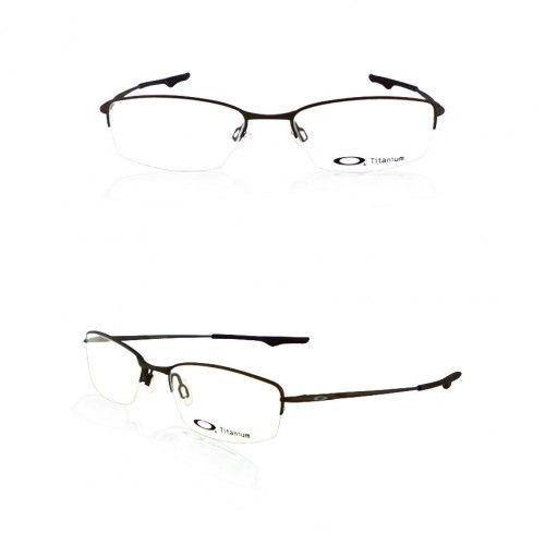 Oakley   Frame: Wingback OX5089 COlour: 05