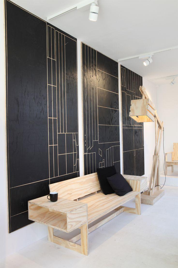 1000 Images About Atelier Studio On Pinterest Tes Audrey Kawasaki