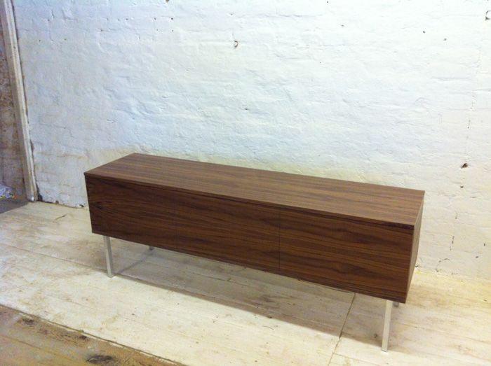 Modern Furniture Workshop 20 best sideboards images on pinterest | bespoke, contemporary