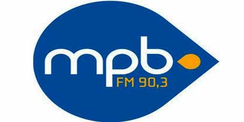 Listen online to Radio MPB FM from Rio de Janeiro, Brazil. Tune and listen your favourite Radio MPB with onlineradiotune.com