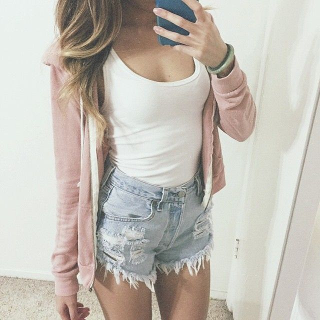 on Cool Three farraher defy rn outfits ashley and Summer Fashion Outfits air  Summer max     Follow Me