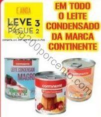 Nova acumulação com cupões CONTINENTE promoção de 27 julho a 1 agosto - http://parapoupar.com/nova-acumulacao-com-cupoes-continente-promocao-de-27-julho-a-1-agosto/