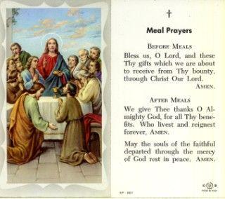 Wedding Reception Dinner Prayer Tbrb Info