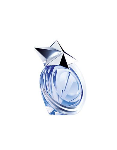 Angel Edt Refillable http://1tagdeals.com/fashion/shop/thierry-mugler-angel-edt-refillable-no-colour-40-ml/