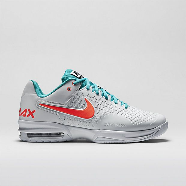 Products engineered for peak performance in competition, training, and  life. Shop the latest � Men\u0027s Tennis ShoesTennis GearNike TennisAir ...