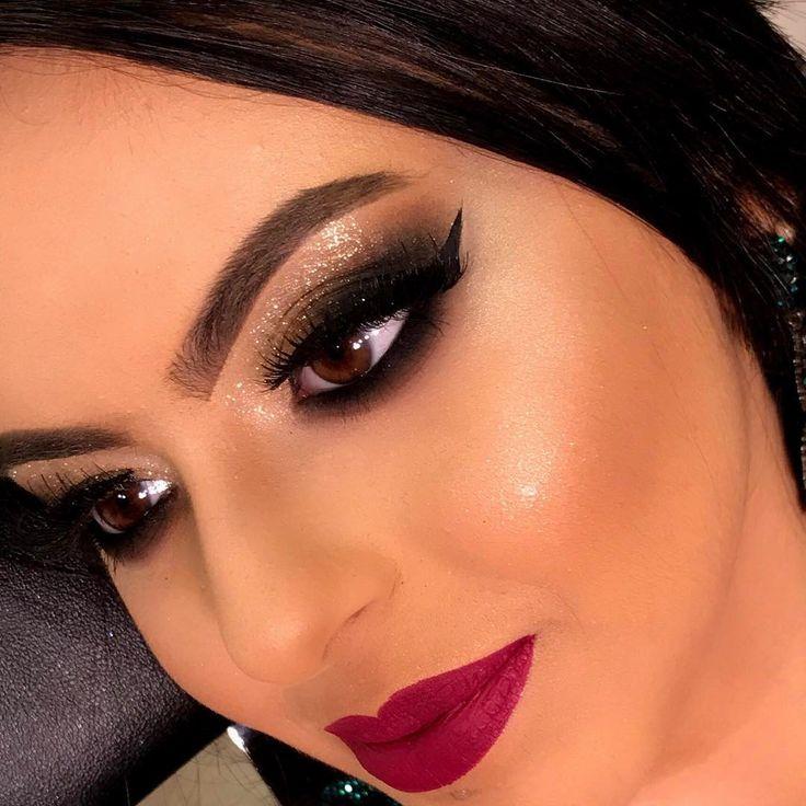 Detalhes 💕 💃🏻 Agenda 2017!  Snap danyrebecca31 🌹  Belém 29 de Janeiro 2017 (danyrebecca31@hotmail.com) 05 fevereiro Cuiabá  07 fevereiro Primavera do Leste  Informações para curso danyrebecca31@hotmail.com  #motivescosmetics #vegas_nay #universomakeup_oficial #mac #macpro  #motivescosmetics #maquiagem #maquiagembrasill  #universomakeup #selfie#model #top #topmodel #modelo #modeling  #make #makeup #maquiadora #maquillage #pausaparafeminice #maquiagem #maquiagemx #loucaspormaquiagem…
