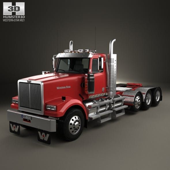 Pin On Big Trucks