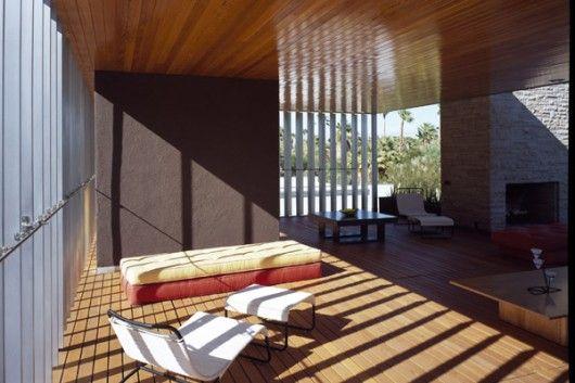 http://blog.wanken.com/8363/kaufmann-desert-house/