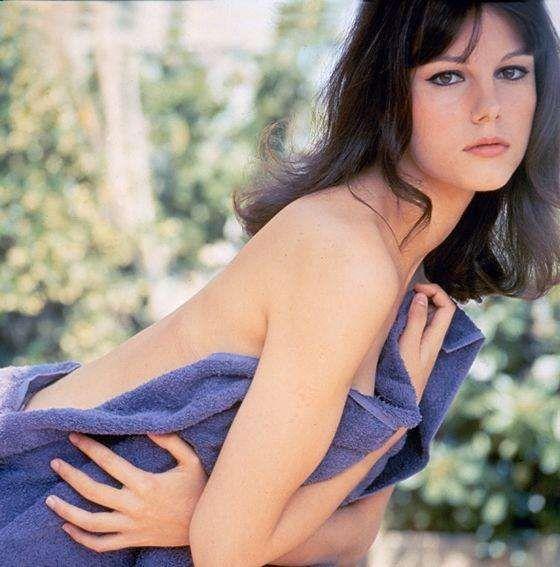 Italian Sexy Actresses 24