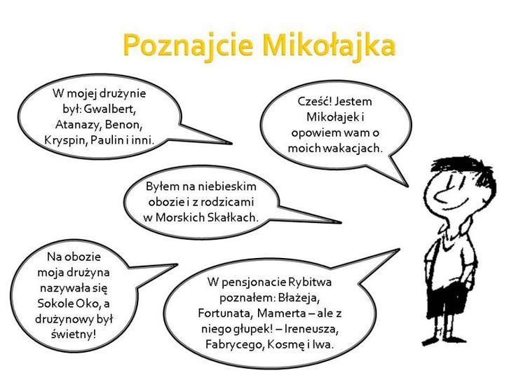 lekcje polskiego dla ukraińców