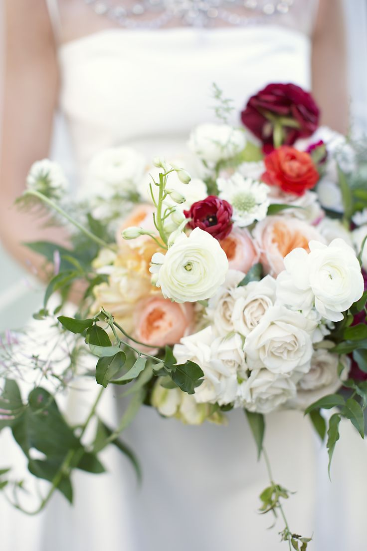 Stems is a boutique floral design studio specializing in weddings and events in Dallas, Tx.