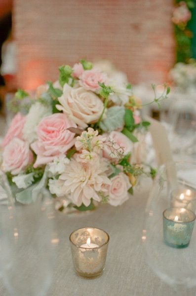 Style Me Pretty | Gallery: Bees Events, Design Plans, Floral Design, Baltimore Wedding, Photography Events Design, Flowers Colors, Style Me Pretty, Chappl Flowers, Centerpieces Photography