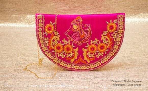 Write us at womenclothing.sneha@gmail.com for further details or contact +91 9825858391...