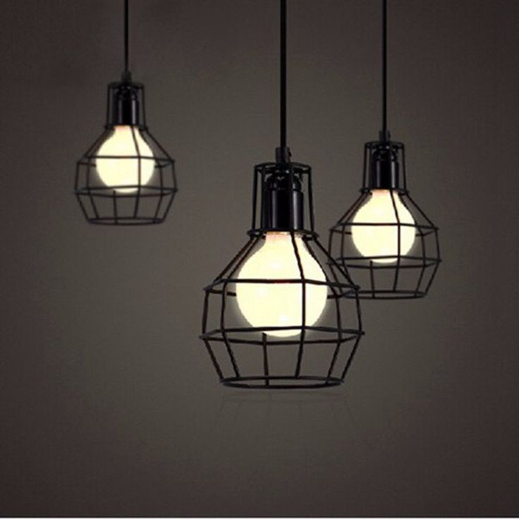 Industrial Lighting Components: 25+ Best Ideas About Commercial Lighting On Pinterest
