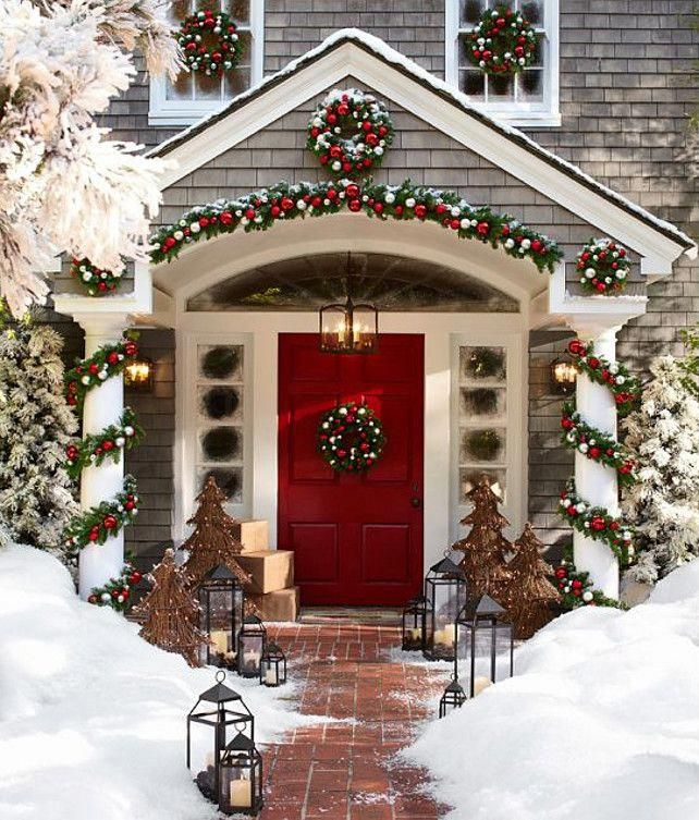 Home Depot Christmas Eve Hours Christmas Music Disney Christmas Porch Front Porch Christmas Decor Outdoor Christmas Decorations