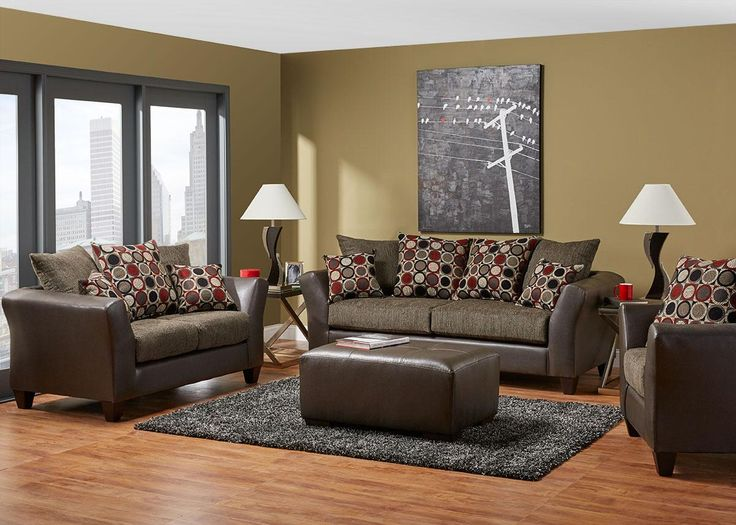 344 Best The Roomplace Images On Pinterest Cushions