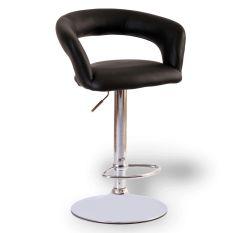 AKBRELLA Yüksek bar taburesi modelleri: 23
