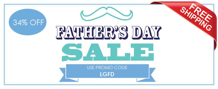 fathers day sale luggage  http://www.planetgoldilocks.com/handbags_luggage.htm  Father's Day Sale! Take an additional 34% off all designer luggage plus free shipping. Use promo code LGFD at checkout.  #couponcode #luggage #fathersday