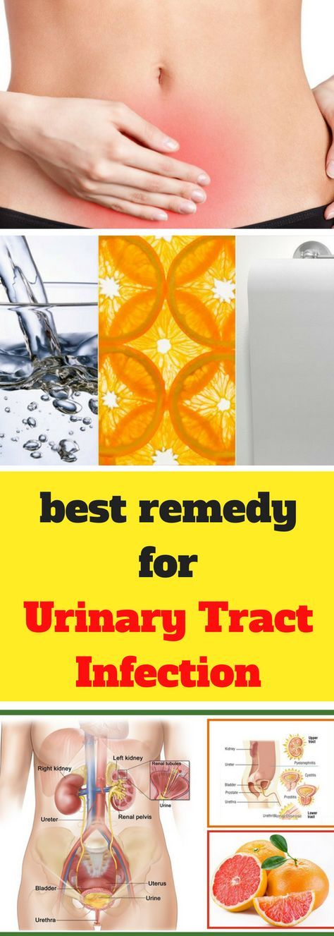 When any part of the urinary tract is affected by bacterial infection, it is termed in medical science as urinary tract infection. Urine contains many salts and fluids. But it does not contain bacteria. The moment a bacteria enters the organs such as kidney or bladder it multiplies and then causes urinary tract infection.