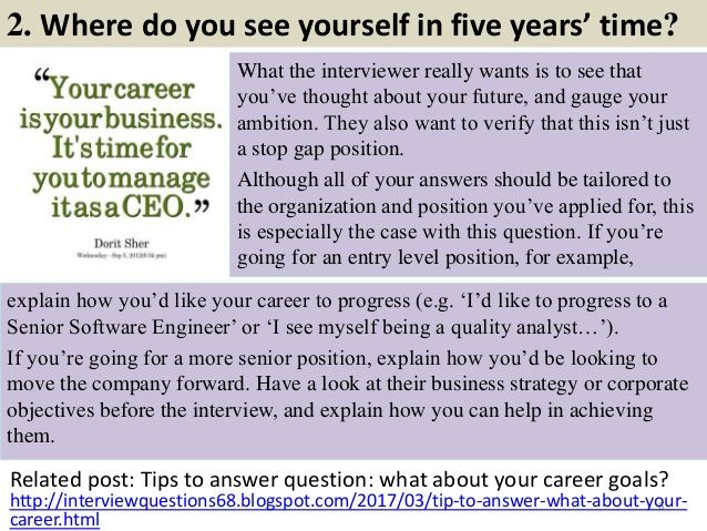 Top 36 Quality Analyst Interview Questions And Answers Pdf Interview Questions Interview Questions And Answers Job Interview Questions