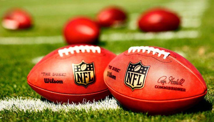 Το NFL 2015 Ξεκινά! Στοιχήματα και οι Αποδόσεις των Ομάδων