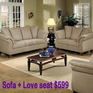 list of living room furniture. CRAIG S LIST  LIVING ROOM FURNITURE Living Room Furniture 66 best Ideas for the House images on Pinterest room