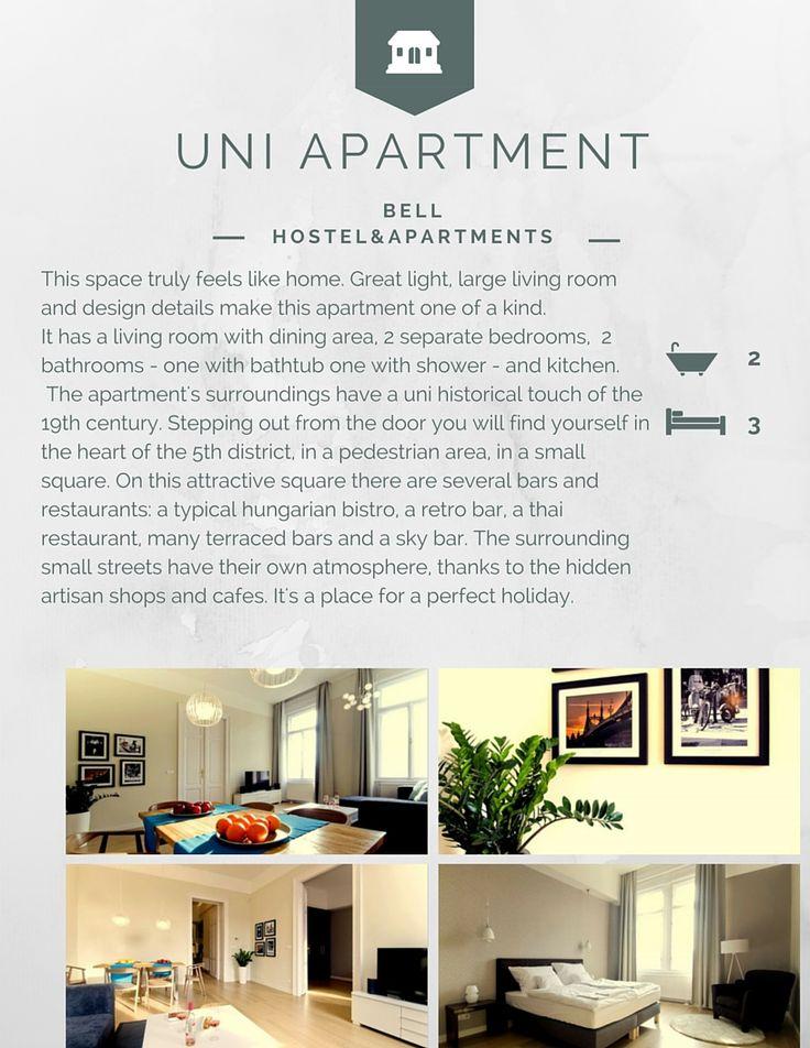 #apartment for rent #budapest apartment