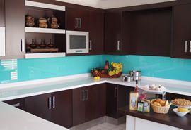 CENTRO DE COCINAS LV - Diseño de Cocinas Integrales en Israel González No. 3, Col. Modelo, Hermosillo, Sonora - Sección Amarilla