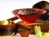 Black Bean Hummus « Cox Health and Fitness