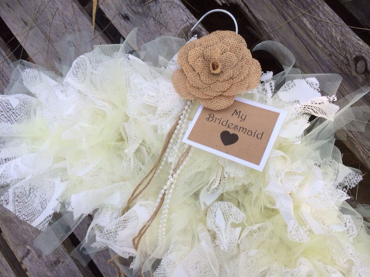 Fancy coat hangers... To dress Any bridal Party occasion!!