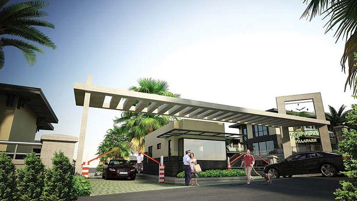 YONCA VİLLAPARK Yüksek Mimar Cengiz Acar, Tasarım 2050 Antalya Mimarlık Ofisi En iyi mimarlık ofisi türkiyedeki alanya bodrum fethitye kemer Yüksek Mimar Cengiz Acar otel mimarı en iyi tasarım 2050 mimarlık ofisi