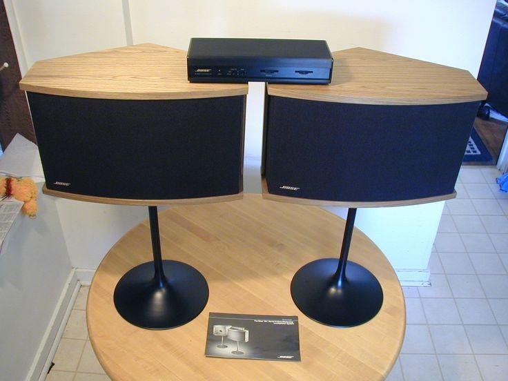 bose 901 series vi. bose 901 series vi speakers vi